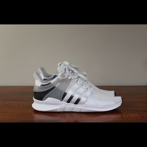 adidas EQT Support Adv Crystal White